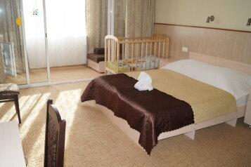 Гостиница, улица Пирогова на 7 номеров - Фотография 1