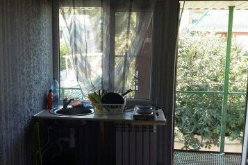 Домик у леса, улица Чеботарева, 2 на 10 номеров - Фотография 2