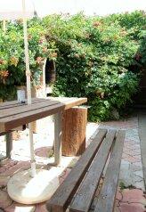 Гостевой дом, Речная на 15 номеров - Фотография 4