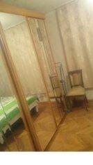 3-комн. квартира, 60 кв.м. на 7 человек, улица Островского, 25, Сочи - Фотография 3