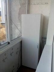 1-комн. квартира, 38 кв.м. на 2 человека, Мурманская улица, Петрозаводск - Фотография 2