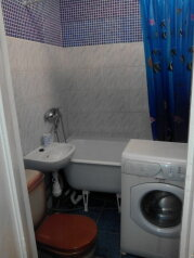 1-комн. квартира, 38 кв.м. на 2 человека, Мурманская улица, Петрозаводск - Фотография 3