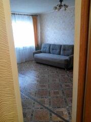 1-комн. квартира, 38 кв.м. на 2 человека, Мурманская улица, Петрозаводск - Фотография 4