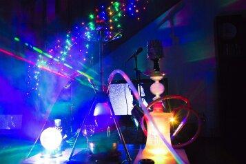 Коттедж на новый год, 542 кв.м. на 15 человек, 4 спальни, Лермонтова, Москва - Фотография 1