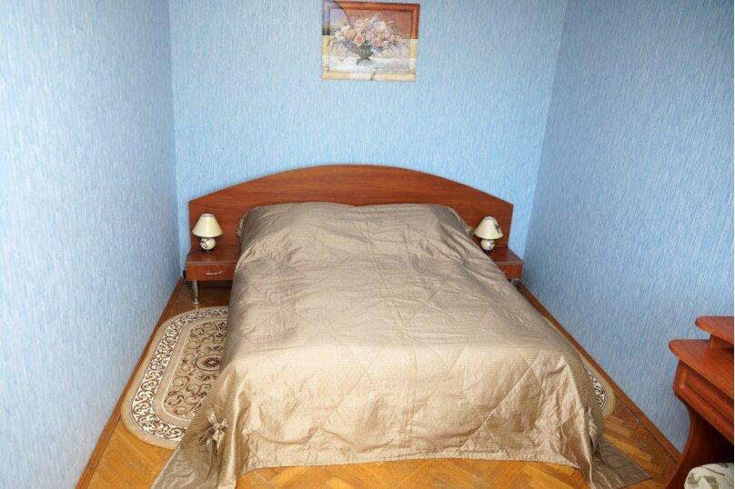 """Отель """"Украина"""", Черноморский тупик, 8 на 81 номер - Фотография 30"""