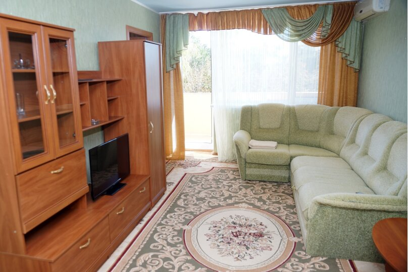 """Отель """"Украина"""", Черноморский тупик, 8 на 81 номер - Фотография 31"""