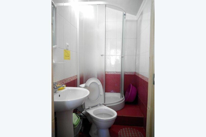 """Гостевой дом """"Fenix"""", Морская улица, 10 на 10 комнат - Фотография 31"""