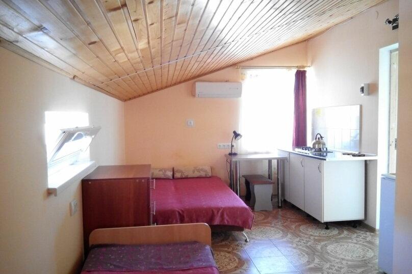 """Гостевой дом """"Fenix"""", Морская улица, 10 на 10 комнат - Фотография 32"""