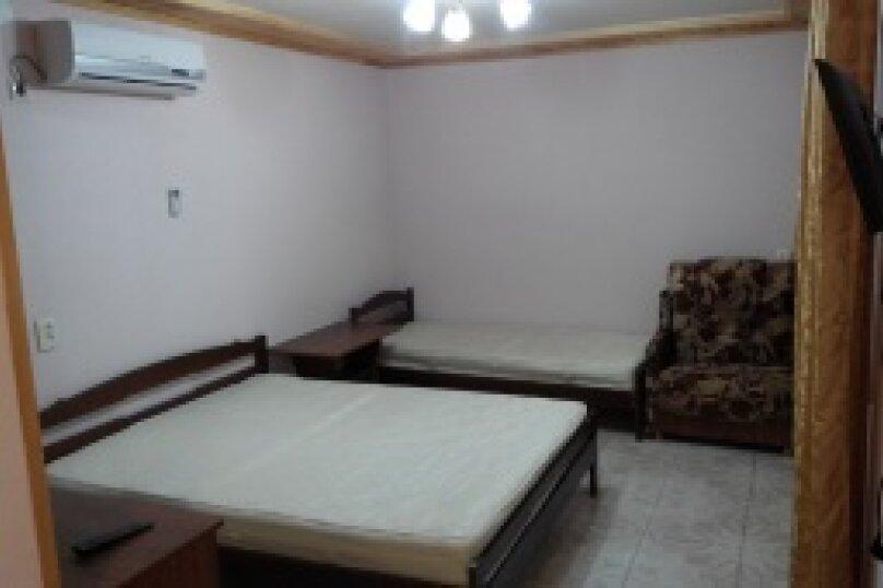 """Гостевой дом """"Виктория"""", Белый переулок, 1 на 18 комнат - Фотография 85"""