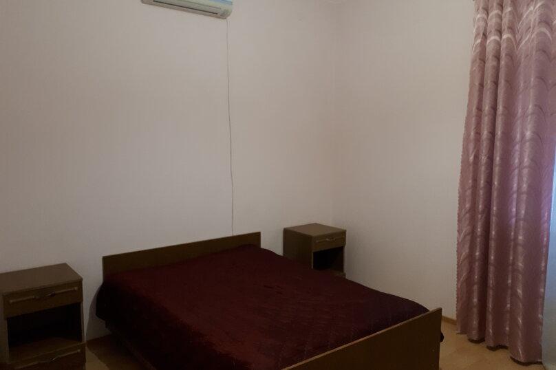 """Гостиница """"На Приморской 24Б"""", Приморская улица, 24Б на 4 комнаты - Фотография 27"""