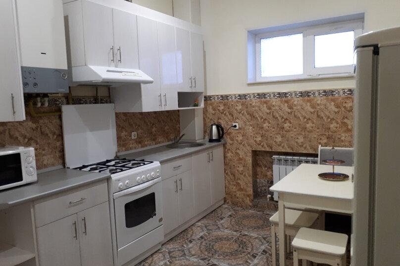 Отдельная комната, Приморская улица, 24Б, Геленджик - Фотография 1