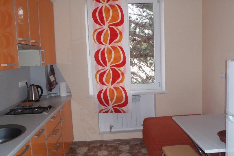 """Гостиница """"На Приморской 24Б"""", Приморская улица, 24Б на 4 комнаты - Фотография 15"""