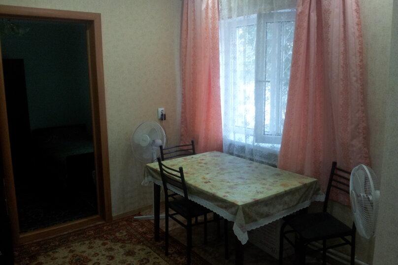 2-комн. квартира, 29 кв.м. на 3 человека, ул. Власова, 23, Пятигорск - Фотография 8