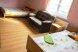 Гостевой дом, 150 кв.м. на 12 человек, 3 спальни, , , Великий Устюг - Фотография 5
