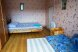 Гостевой дом, 150 кв.м. на 12 человек, 3 спальни, , , Великий Устюг - Фотография 7