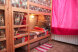 Кровать в женском номере на 10 человек:  Койко-место, 1-местный - Фотография 140