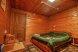 Однокомнатный номер с 1 кроватью:  Номер, Стандарт, 2-местный, 1-комнатный - Фотография 23