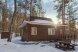 База отдыха (коттеджная), ст. Шуйская улица, 1 на 5 номеров - Фотография 6