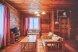 Коттедж «1»:  Дом, 6-местный (4 основных + 2 доп) - Фотография 64