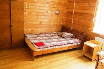 Гостевой дом, 150 кв.м. на 12 человек, 3 спальни, , , Великий Устюг - Фотография 2