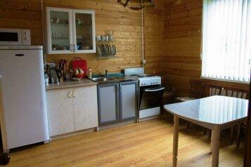 Гостевой дом, 150 кв.м. на 12 человек, 3 спальни, , Великий Устюг - Фотография 3