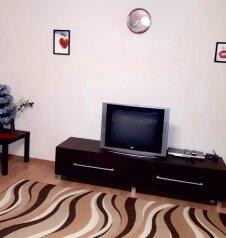 1-комн. квартира, 43 кв.м. на 2 человека, улица Жукова, Орджоникидзевский район, Магнитогорск - Фотография 3