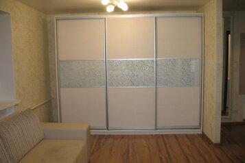 1-комн. квартира, 30 кв.м. на 2 человека, Первомайская улица, 14А, Тула - Фотография 2