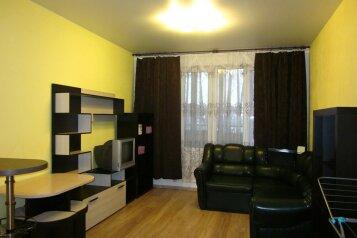 1-комн. квартира, 30 кв.м. на 2 человека, Радиоцентр-5, 16, Щелково - Фотография 2