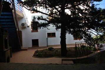 Мини гостиница, Лесная улица на 9 номеров - Фотография 2