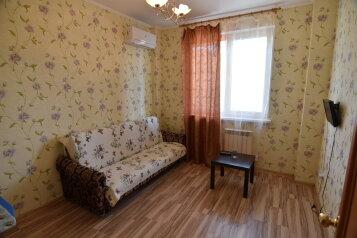 Квартира - Солнцедарская улица