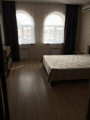 Дом, 275 кв.м. на 12 человек, 4 спальни, улица Верхняя Дорога, 89, Анапа - Фотография 2
