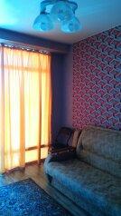 1-комн. квартира, 27 кв.м. на 2 человека, Рубежная улица, 28, Севастополь - Фотография 1