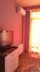 1-комн. квартира, 27 кв.м. на 2 человека, Рубежная улица, 28, Севастополь - Фотография 4
