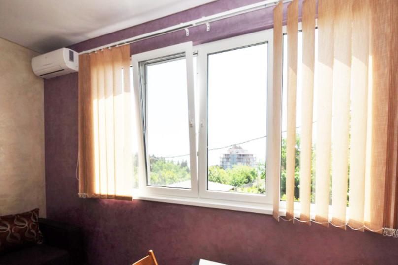 """Гостевой дом """"La Bella Vita"""", Паустовского, 15А на 14 номеров - Фотография 124"""