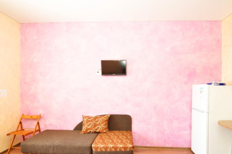 """Гостевой дом """"La Bella Vita"""", Паустовского, 15А на 14 номеров - Фотография 109"""