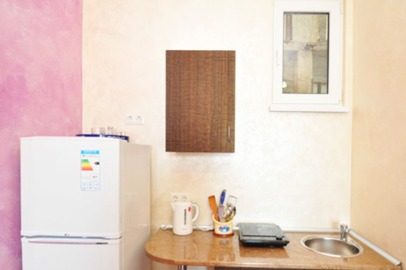 """Гостевой дом """"La Bella Vita"""", Паустовского, 15А на 14 номеров - Фотография 110"""