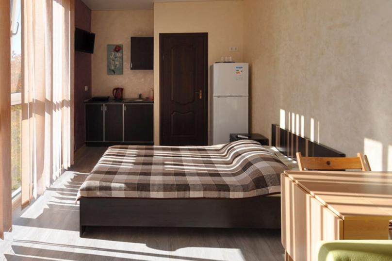 """Гостевой дом """"La Bella Vita"""", Паустовского, 15А на 14 номеров - Фотография 83"""