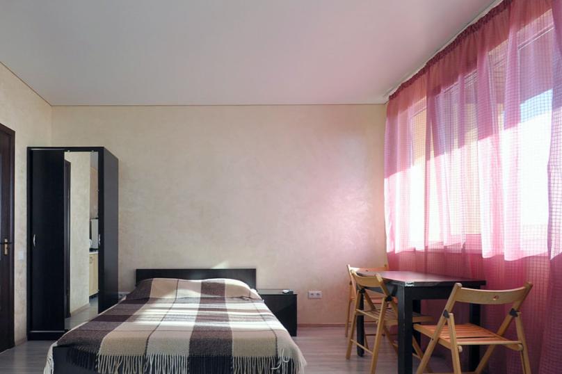 """Гостевой дом """"La Bella Vita"""", Паустовского, 15А на 14 номеров - Фотография 58"""