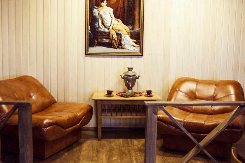 """Мини-отель """"Илма"""", улица Володарского, 10 на 17 номеров - Фотография 4"""