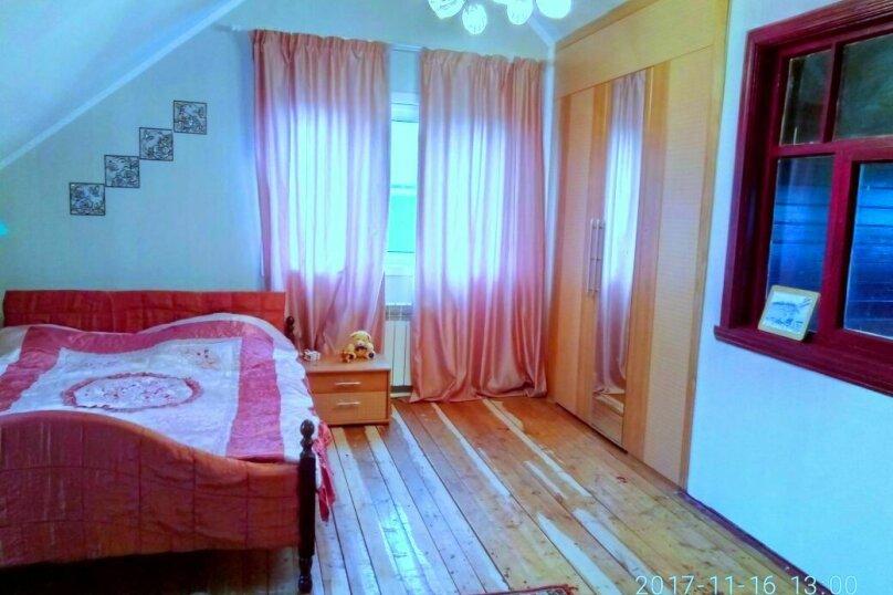 Коттедж, Плотава, 41 на 5 комнат - Фотография 4