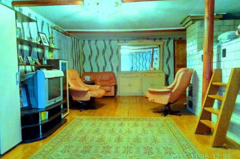 Коттедж, Плотава, 41 на 5 комнат - Фотография 6