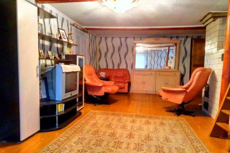 Коттедж, Плотава, 41 на 5 комнат - Фотография 10