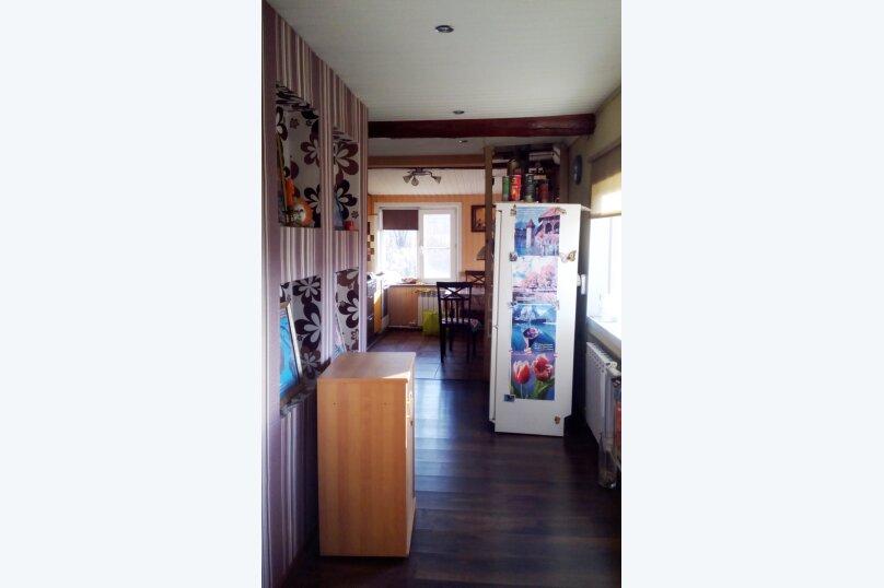 Коттедж, Плотава, 41 на 5 комнат - Фотография 13