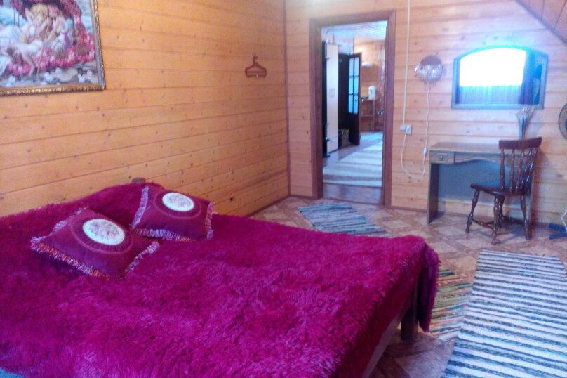 Коттедж для семейного отдыха , 160 кв.м. на 12 человек, 6 спален, Покровская улица, 1Д, Суздаль - Фотография 3