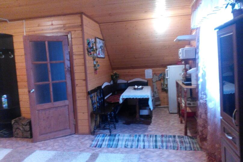 Коттедж для семейного отдыха , 160 кв.м. на 12 человек, 6 спален, Покровская улица, 1Д, Суздаль - Фотография 4