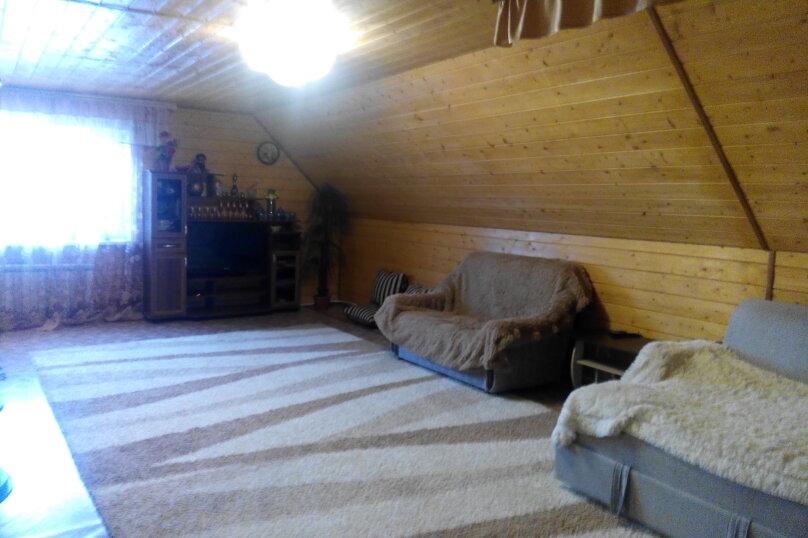 Коттедж для семейного отдыха , 160 кв.м. на 12 человек, 6 спален, Покровская улица, 1Д, Суздаль - Фотография 5