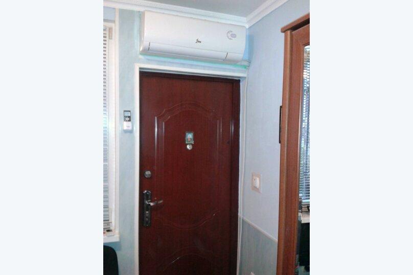 1-комн. квартира, 35 кв.м. на 5 человек, улица Дражинского, 22, Ялта - Фотография 13