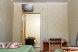 2-комн. квартира, 38 кв.м. на 4 человека, Дзержинского, 71, Пятигорск - Фотография 4