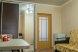 2-комн. квартира, 38 кв.м. на 4 человека, Дзержинского, 71, Пятигорск - Фотография 1
