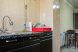 2-комн. квартира, 38 кв.м. на 4 человека, Дзержинского, 71, Пятигорск - Фотография 7